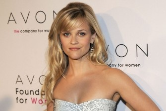 reese witherspoon hari | terms reese witherspoon long bob reese witherspoon hair 2012 reese ...