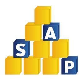 SAP for a Trendy Business http://www.mysapgurus.com/blog/?p=307