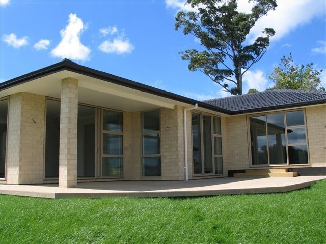 If you want Repair Your Leaky Home in North Shore? Mike Reidy Builders are one of the best New Homes and Leaky Home Repairs service provider company in Hibiscus Coast and North Shore.