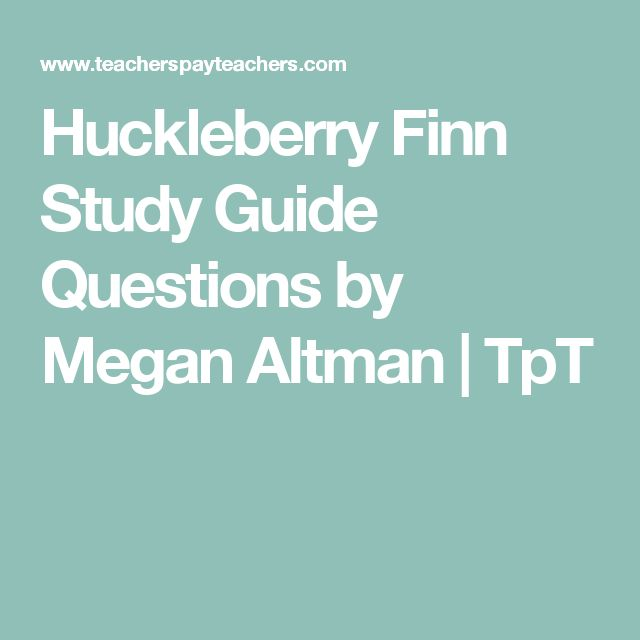 an analysis of the early influences on the adventures of huckleberry finn a novel by mark twain Use cliffsnotes' the adventures of huckleberry finn study guide today to ace your next test get free homework help on mark twain's adventures of huckleberry finn: book summary, chapter summary and analysis and original text, quotes, essays, and character analysis -- courtesy of cliffsnotes readers meet huck finn after he's been taken in by widow douglas and her sister, miss watson, who.