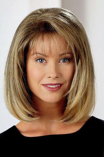Sensational Medium Bobs Medium Bob Hairstyles And Medium Bob Haircuts On Hairstyles For Women Draintrainus