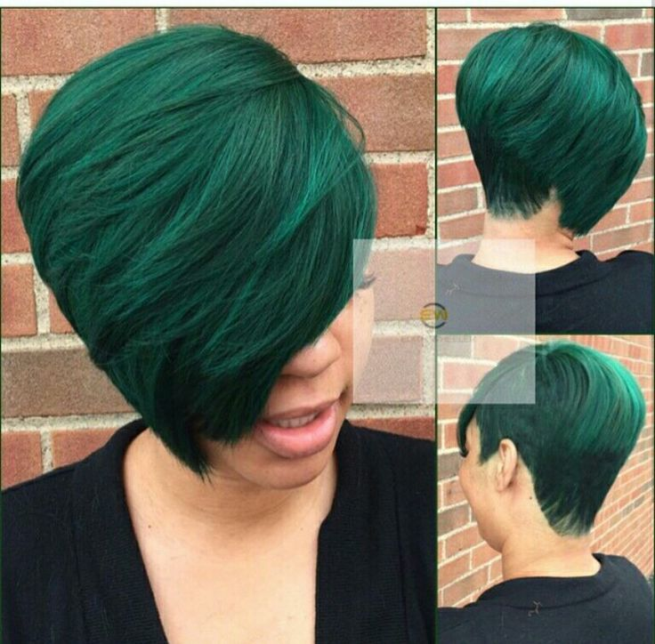 afro hair styles pictures 17 best ideas about black pixie haircut on 9282