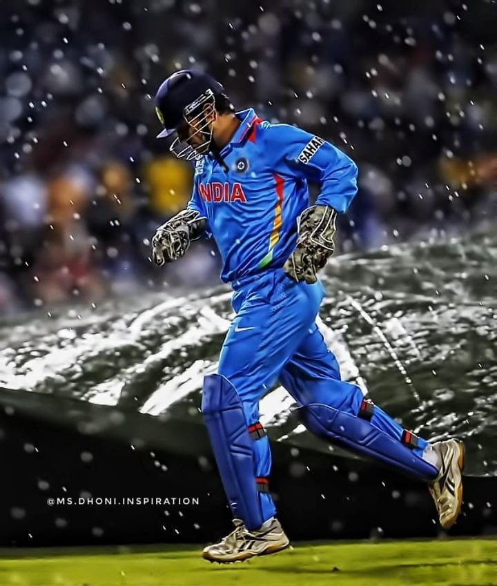 Follow Thesp7 Surajpatankar Sp7 Thesp7 Ms Dhoni Thala Dhoni 7 Msd Msdhoni Msd Thala Csk 7 Dhoni Wallpapers Ms Dhoni Wallpapers Ms Dhoni Photos