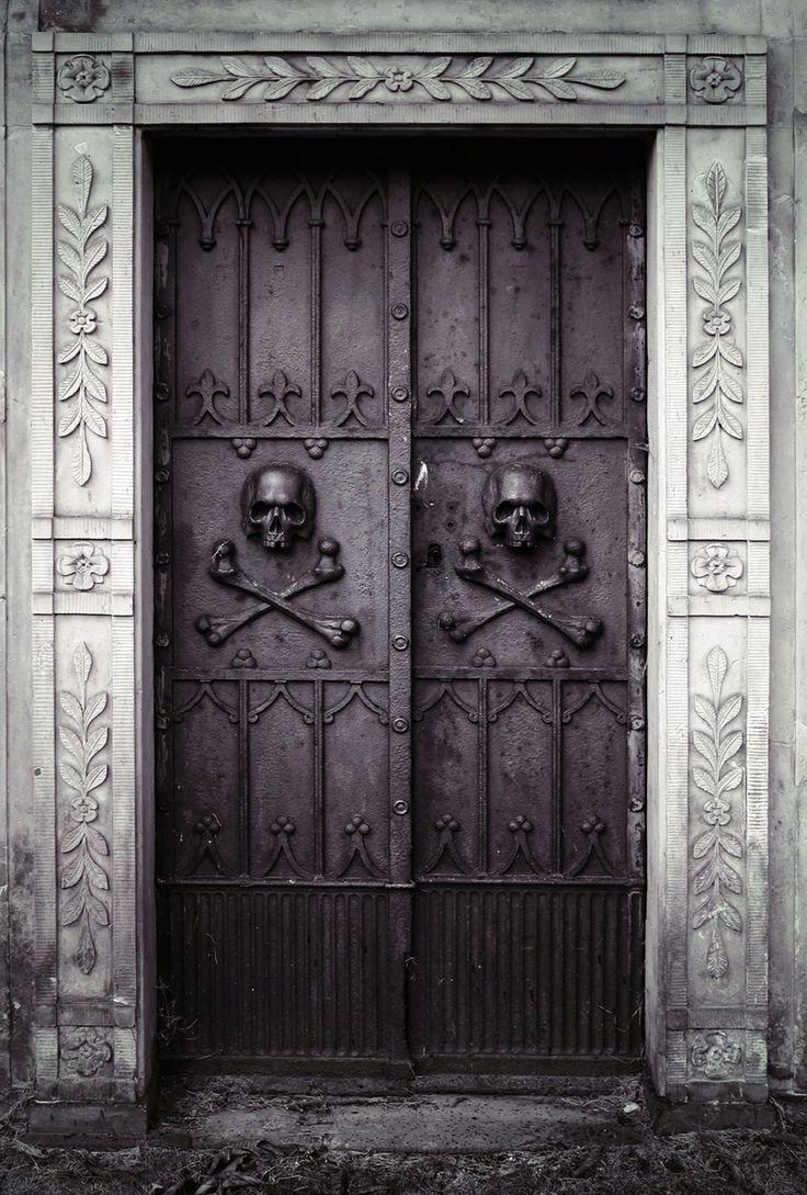 Mausoleum & 219 best crypts images on Pinterest Pezcame.Com