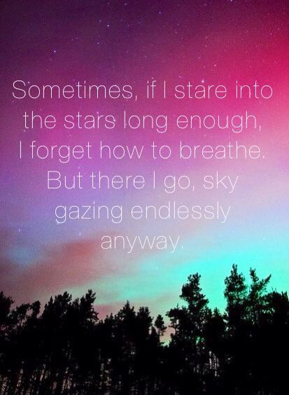 116 best Stars are a beautiful thing! * images on Pinterest ...
