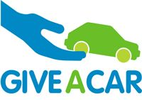 Child of Hope :: Sell or scrap a car… for Child of Hope!