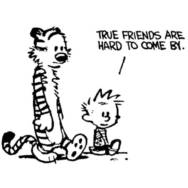 friendships-calvin-and-hobbes