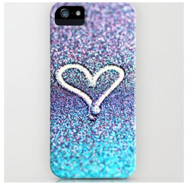 75 best diy phone cases images on pinterest diy phone for Homemade iphone case