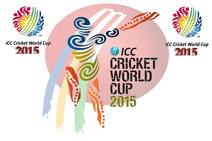 AMB Wallpapers proudly presents Cricket World Cup 2015 Wallpapers for Cricket lovers. The Cricket World Cup 2015 Wallpapers are entirely free to download.