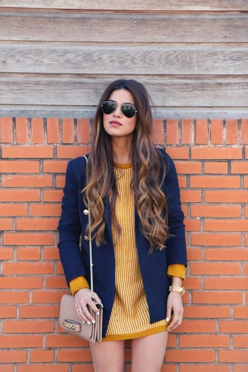 Best 25  Boyfriend blazer ideas on Pinterest | Classic fashion ...
