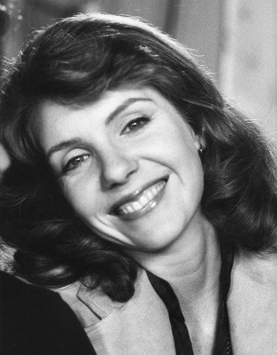 Jill Clayburgh ~ Stage & Screen Star, An Amazing Woman & Talent Gone Too Soon!!