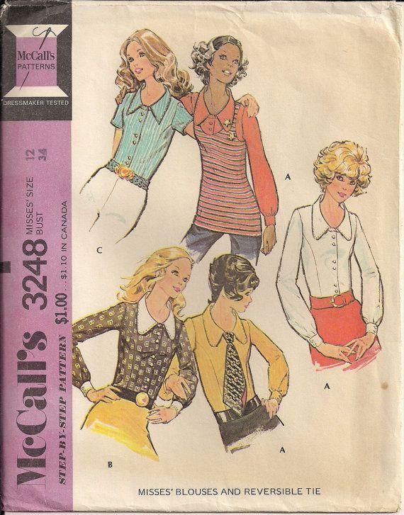 55 besten the swinging sixties - textiles Bilder auf Pinterest ...