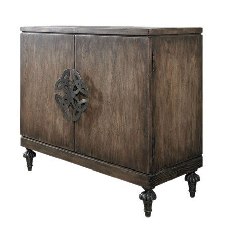 I pinned this Savion Accent Chest from the Hooker Furniture event at Joss and Main!