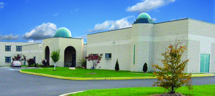 neches muslim Muslim in port neches on ypcom see reviews, photos, directions, phone numbers and more for the best mosques in port neches, tx.