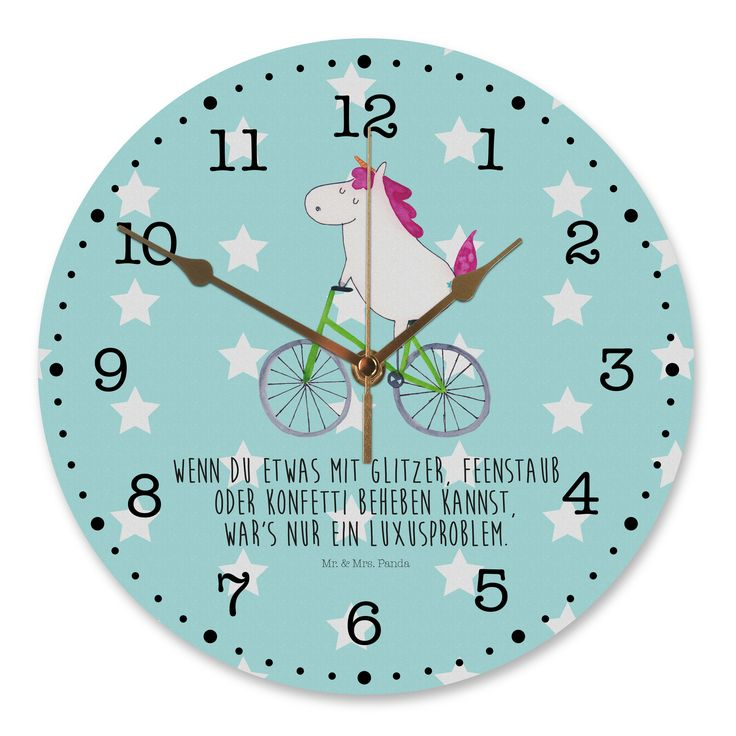 die besten 25 geschenke f r radfahrer ideen auf pinterest alte wanduhren clock old und radfahrer. Black Bedroom Furniture Sets. Home Design Ideas