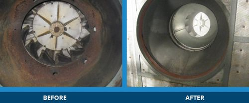 Commercial Ducting and Oven Cleaning in NZ : Air Restore Ltd provides a comprehensive #duct #cleaning service for all commercial kitchen environments which includes full cleaning and maintenance programme including #commercial #ducting and #oven cleaning with certification to industry standards. | airrestore