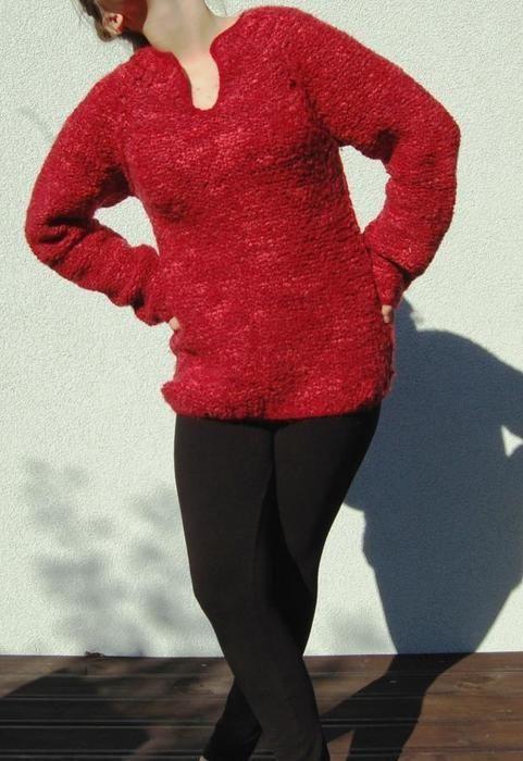 wysyłka 7zł #vinted #tanio #sprzedam #jesień #zima  #sweter #oversizesweater #jesien2015   Zgodnie z przepisami prawnymi Unii Europejskiej (01.08.2003r.) O zakupi...