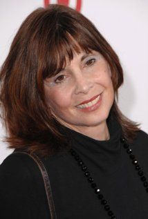 Talia Shire _ Actress | Producer | Director__She is an actress, known for Rocky (1976), The Godfather 2 (1974) and The Godfather (1972). __Born: Talia Rose Coppola  April 25, 1946 in Lake Success, Long Island, New York, USA __ Younger sister of Francis Ford Coppola and August Coppola.