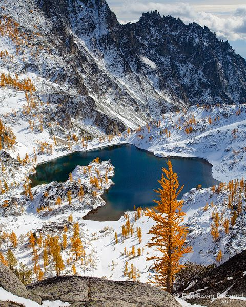 Autumn Lakes Apartments: 168 Best Central & Eastern Washington Images On Pinterest