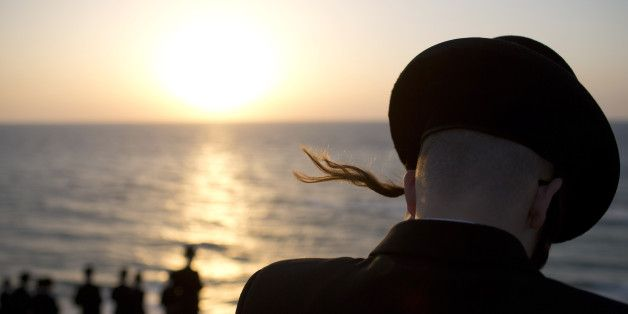 Dame DC Cordova: Happy Yom Kippur 2014: An Introduction To The Jewish Day Of Atonement With Dates, Prayers, Customs, History http://flip.it/K1SUv Huffington Post