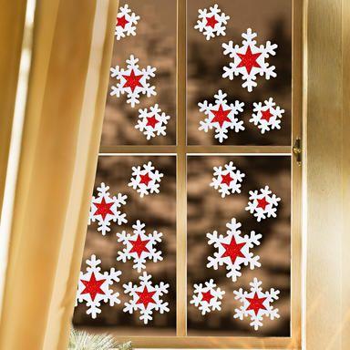 snowflakes-on-windows