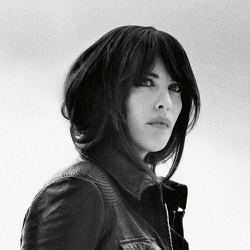 Liv Tyler by Anton Corbijn for G-Star Raw | Flickr - Photo Sharing!