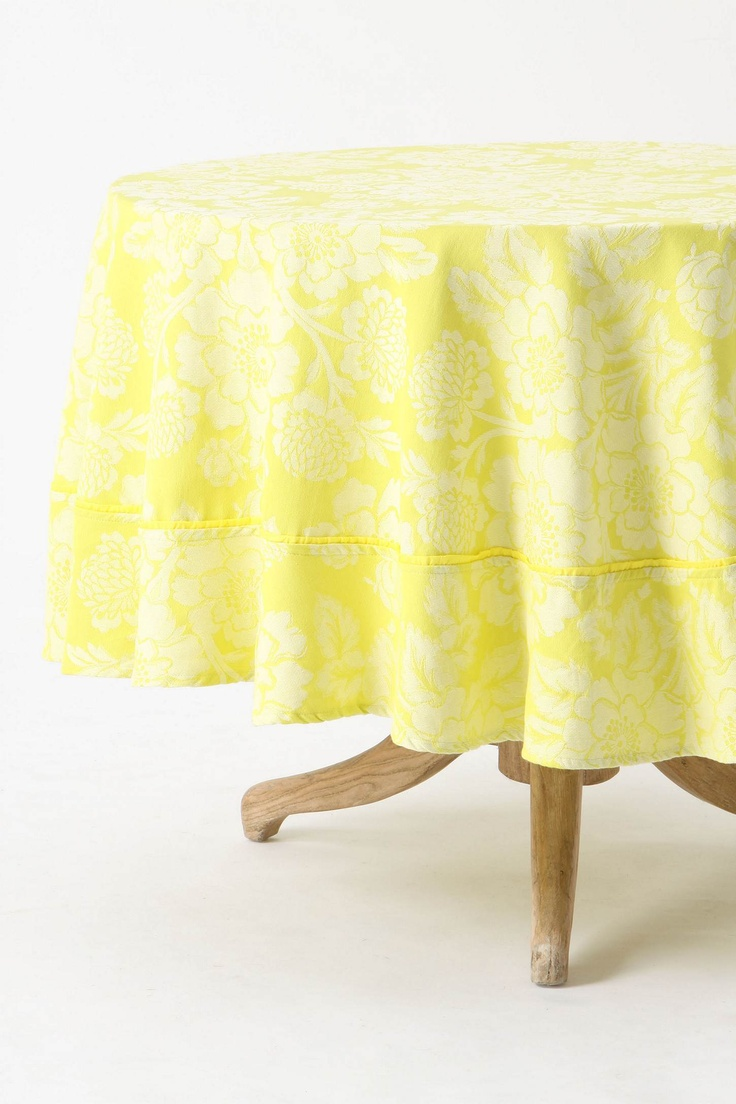 12 Best Images About Light Yellow On Pinterest Yellow