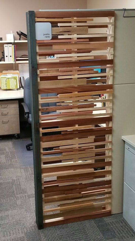 Best 25+ Wood partition ideas on Pinterest | Bedroom divider, Screens and  Wooden room dividers