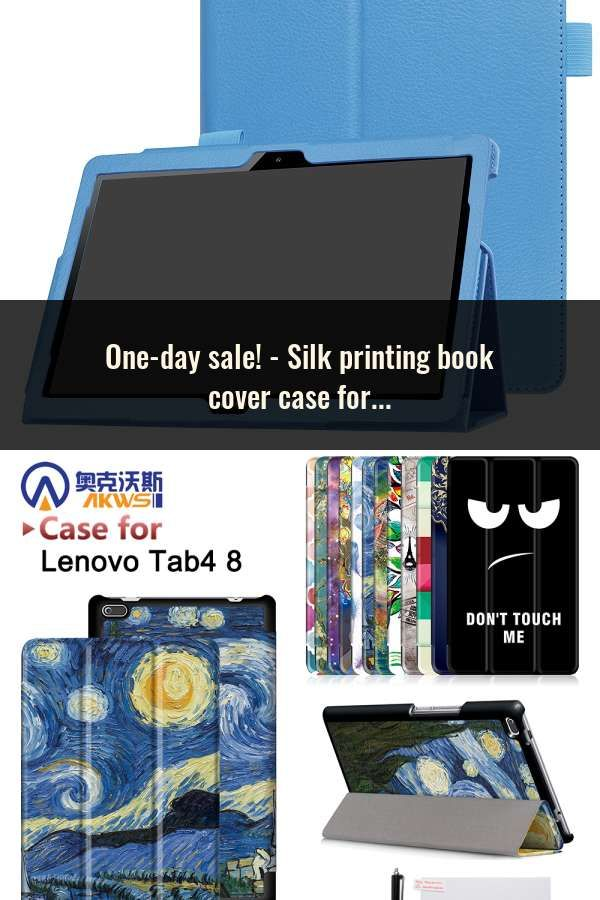 Silk printing book cover case for Pocketbook basic touch lux 2 614