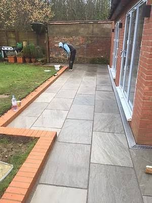 patio slabs - Google Search