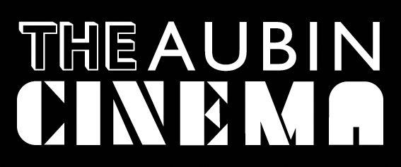 Aubin Cinema