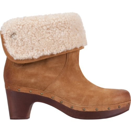 discount ugg womens boots