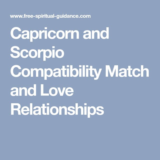 Relationship Astrology Compatibility And Hookup Zodiac