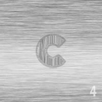 C Basic Tutorial [4]