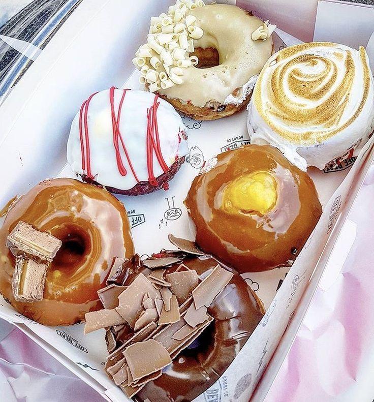32 best paris patisseries and bakeries images on pinterest