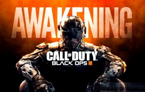 Call of Duty Black Ops 3 Awakening DLC Download For PC. Download Call of Duty black ops Game for You Pc or Laptop windows xp/vista/7/8 And mac operating system #Action #Game #PC #Actiongame #callofduty3 #Adventure #games