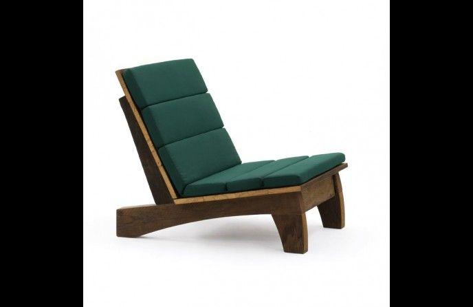 17 best images about furniture on pinterest plywood for Carlos motta designer