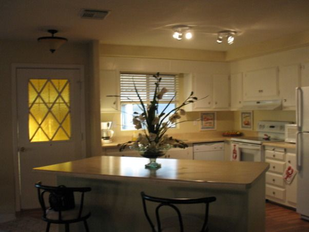 214 Best Great Kitchens In Mobile & Manufactured Homes Images On Classy Kitchen Designs For Older Homes Decorating Design