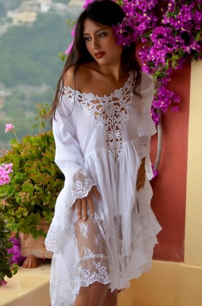Vestido Ibiza 84 $155  www.travelwearmiro.com