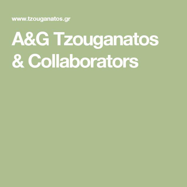 A&G Tzouganatos & Collaborators