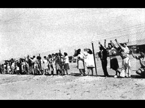 Japanese-Canadian Internment Camps - YouTube