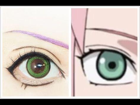 Mais informaçõesAs pessoas também amam estas ideias   – Eye Makeup