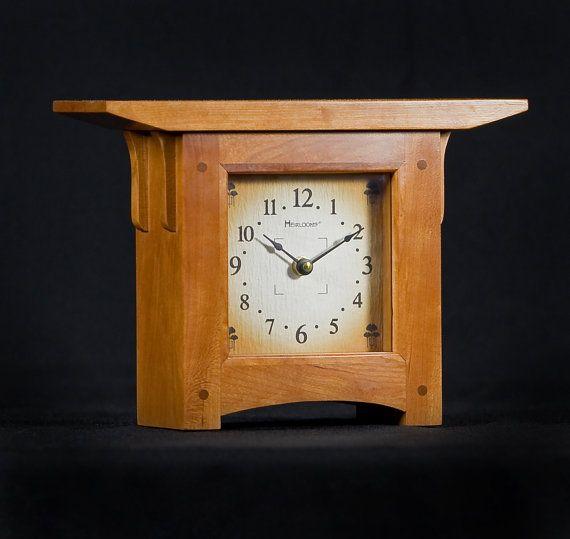 147 Best Wood Clocks Images On Pinterest Wood Clocks