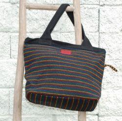 Veske fra Nepal / Bag from Nepal - Fair trade by Womens skills development