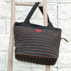Veske fra Nepal / Bag from Nepal - Fair trade by Womens skills development