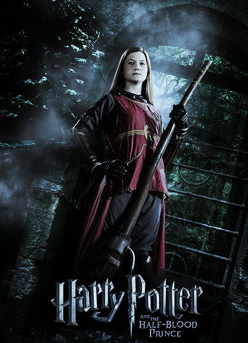 Harry-potter-hogwarts-school-of-witchcraft-and-wizardry