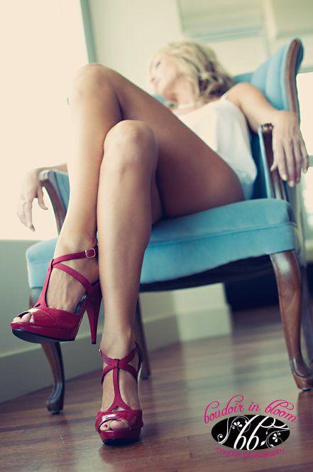 """This business of womanhood is a heavy burden.""  ― Tsitsi Dangarembga   http://www.boudoirinbloom.com/"