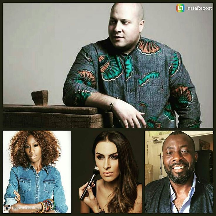 Fashion has a great influence in Music and we are ready to unpack this love affair between the two major industries; how they feed of of each other and how fashion brands are leveraging their presence through this unique relationship.  Join us today at 2:00pm - 3:00pm CAT on @fashionlabafrica @cliffcentral  as we discuss fashion's influences in Music and vice versa #FashioninMusic  joined by special guest @boddhisatva  #happynewyear #fashionlabafrica #fashionbusiness #fashionradio…
