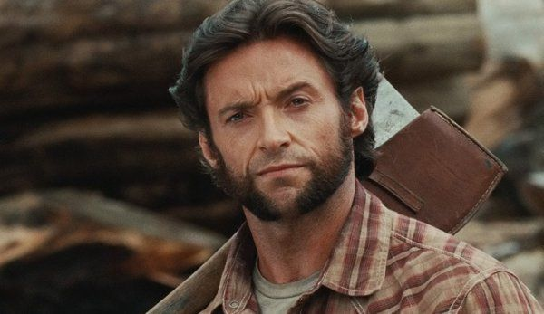 Friendly Mutton Chops:  Wolverine! This one word must be sufficient to give you an idea about what mutton chop beard styles represent