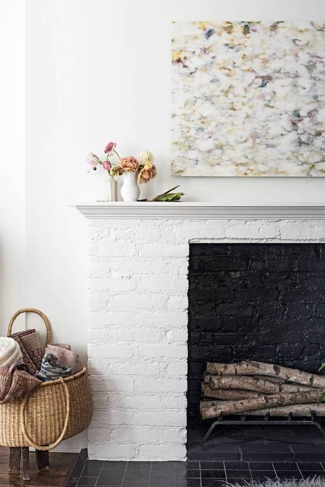 197 best Briques images on Pinterest Apartments, Brick and Ceramic